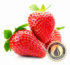 Shisha Strawberry Inawera Flavour Concentrate