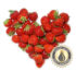 Strawberry Kiss Inawera Flavour Concentrate