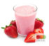 Strawberry Milk One on One Flavour Concentrate