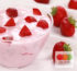 Strawberry Yogurt One on One Flavour Concentrate