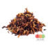 Tobacco base (VG) One on One Flavour Concentrate