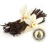 Vanilla Inawera Flavour Concentrate