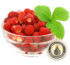 Wild Strawberry Inawera Flavour Concentrate