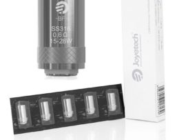 pack-5-resistances-ego-aio-cubis-bf-ss316-0-6-oh