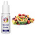 Summer Fruits Flavour Concentrate