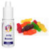 Jelly Babies Flavour Concentrate
