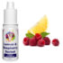 Lemon and Raspberry Sorbet Flavour Concentrate