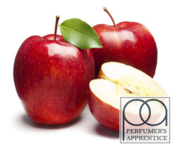 apple pa