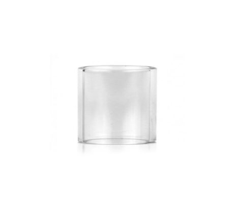 Kanger Toptank Mini Replacement Glass