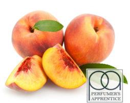 peach dx