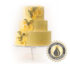 Lemon Cake Inawera Flavour Concentrate