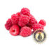Raspberry Inawera Flavour Concentrate