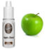 Apple (Sour) The Flavoury Flavour Concentrate