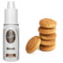 Biscuit The Flavoury Flavour Concentrate