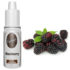 Blackberry The Flavoury Flavour Concentrate