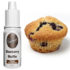Blueberry Muffin The Flavoury Flavour Concentrate