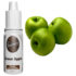 Green Apple The Flavoury Flavour Concentrate