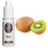 Kiwi The Flavoury Flavour Concentrate