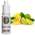 Lemon & Lime The Flavoury Flavour Concentrate