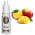 Mango The Flavoury Flavour Concentrate