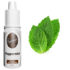 Peppermint The Flavoury Flavour Concentrate