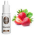 Strawberry The Flavoury Flavour Concentrate