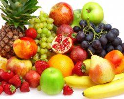 Fruit enhancer