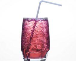 grape_soda
