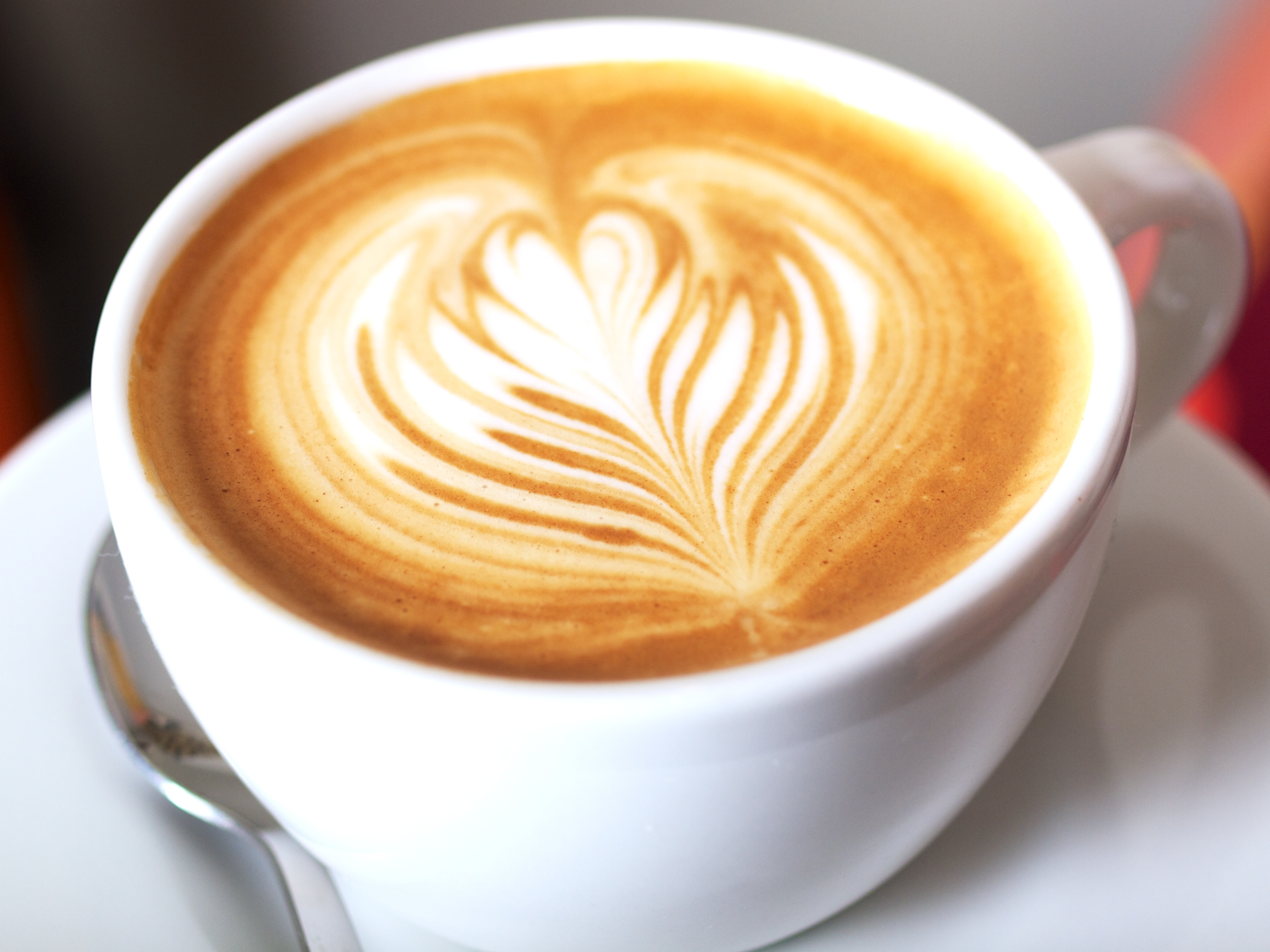Buy cappuccino e liquid 10ml bottle vapable - Bilder cappuccino ...