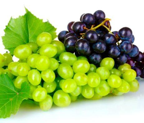 Grape Juice E Liquid