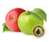 Two Apples Inawera Flavour Concentrate