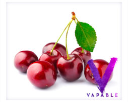 vapable cherry