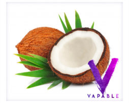 vapable coconut