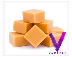 vapable fudge