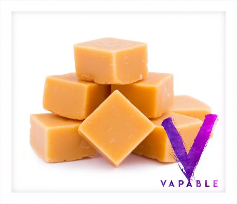 vapable fudge