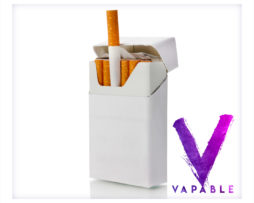 vapable virginia tobacco