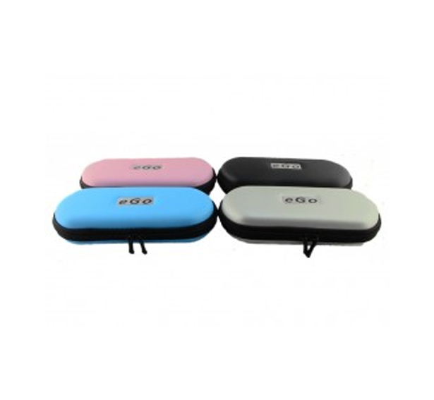 Large Electronic Cigarette Carry Case