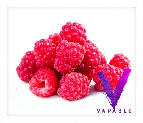 vapable raspberry
