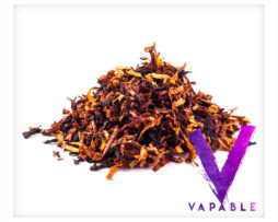 vapable sweet tobacco