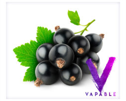 vapable blackcurrant