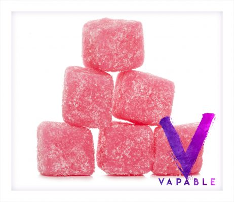 vapable cola cubes