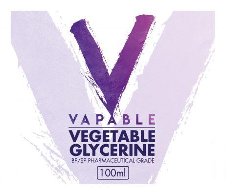 VG 100 image