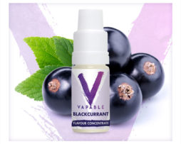 Vapable-Concentrate_Product-Image_Blackcurrant