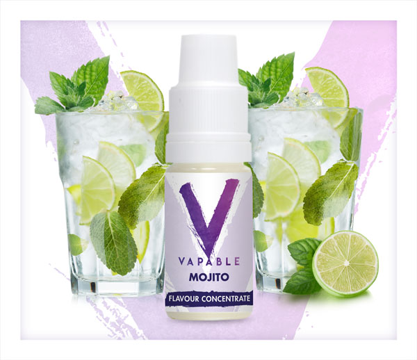 Vapable-Concentrate_Product-Image_Mojito
