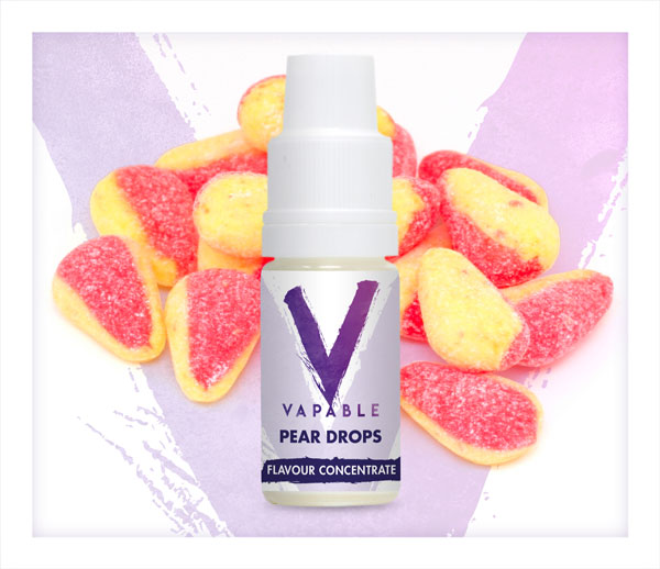 Vapable-Concentrate_Product-Image_Pear-Drops