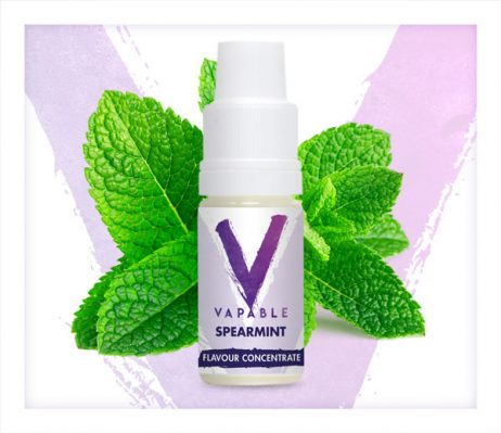 Vapable-Concentrate_Product-Image_Spearmint