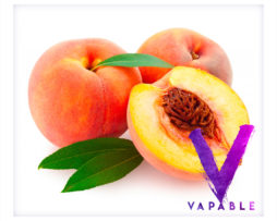 vapable peach
