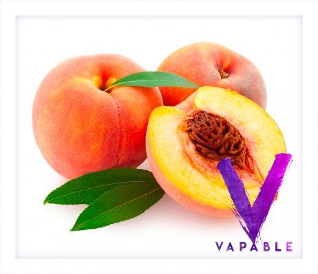 vapable peach