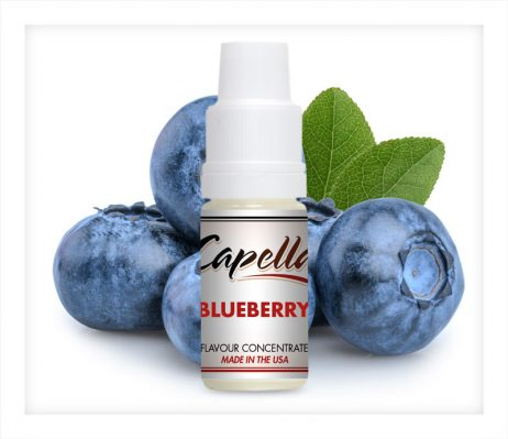 Capella_Product-Images_Blueberry