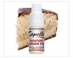 Capella_Product-Images_Boston-Cream-Pie